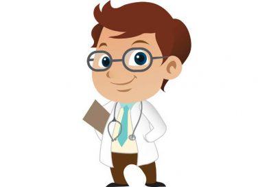 การให้บริการตรวจรักษาผู้ป่วยผู้ใหญ่