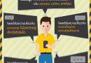 5สัญญานเตือน #เสี่ยงฆ่าตัวตาย ในโลกโซเชียล